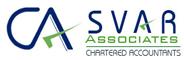 S V A R & Associates